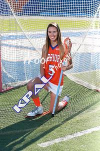Brooke McGregor-2