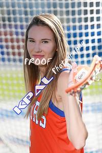 Brooke McGregor-3