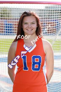 Brooke Dyer-1