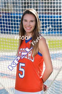 Brooke McGregor-1