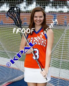 Brooke Dyer-4