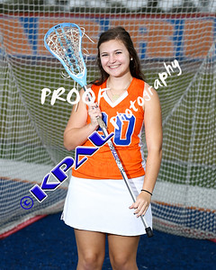Haley Brockway-1