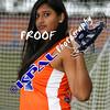 Meghana Venkatesh-3