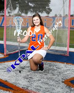 Haley Brockway-2