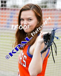 Brooke Dyer-6