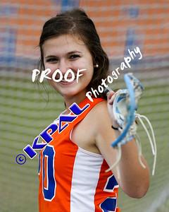 Haley Brockway-3
