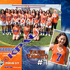 Valerie Tamayo-Team Collage
