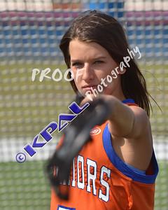 Jillian Keiber-1