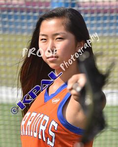Catherine Kim-1