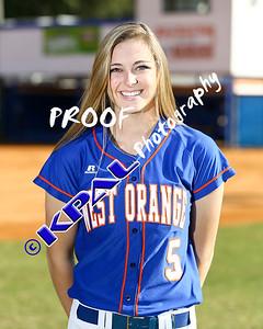 Kelsey Morrison-1