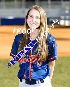 Erin Rogers-1
