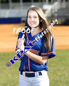 Erin Rogers-2