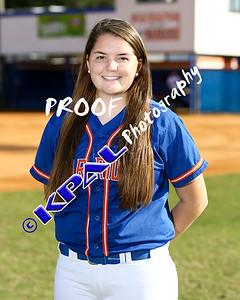 Kate Wiles-1