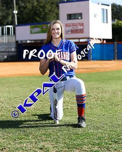 Kelsey Morrison-3