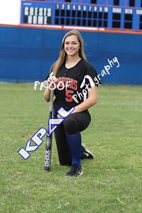 Kelsey Morrison-2