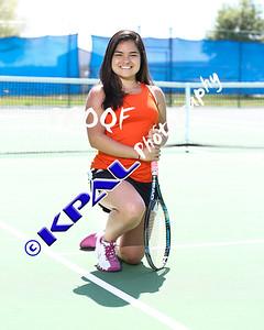 Valentina Cuencas-2
