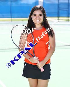 Valentina Cuencas-1