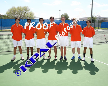 Boys Team-1