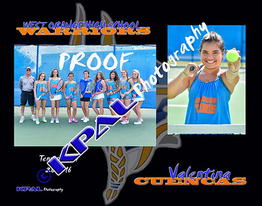 Valentina Cuencas-Team Collage