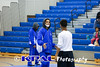 2012 Boone Pre-Season-11