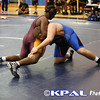 Brantley Duals 2012-130