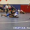 Brantley Duals 2012-215