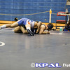 Brantley Duals 2012-119