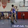 Brantley Duals 2012-241