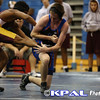 Brantley Duals 2012-142