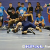 Brantley Duals 2012-40