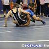 Brantley Duals 2012-292
