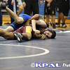 Brantley Duals 2012-149
