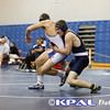 Brantley Duals 2012-121
