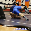 Brantley Duals 2012-31