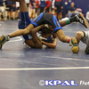 Brantley Duals 2012-217