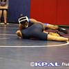 Brantley Duals 2012-36