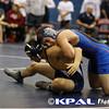 Brantley Duals 2012-262
