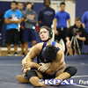 Brantley Duals 2012-88