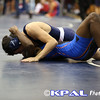 Brantley Duals 2012-112
