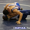 Brantley Duals 2012-281