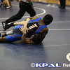 Brantley Duals 2012-107