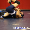 Brantley Duals 2012-95