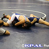 Brantley Duals 2012-282