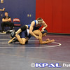 Brantley Duals 2012-64