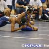 Brantley Duals 2012-201