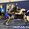 Brantley Duals 2012-44