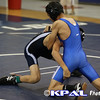 Brantley Duals 2012-274