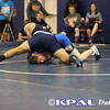 Brantley Duals 2012-12
