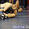 Brantley Duals 2012-75