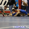 Brantley Duals 2012-62
